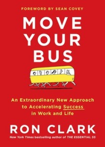 move-your-bus-9781501105036_lg