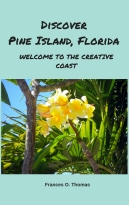 Discover Pine Island, Florida.jpg