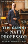 tim-gunn-the-natty-professor-9781476780061_lg