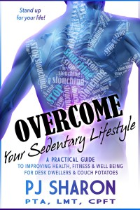 OvercomeYourSedentaryLifestyle_eCover_8001