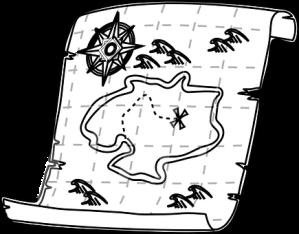 map-312213__340