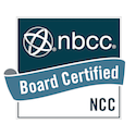 national-certified-counselor-ncc