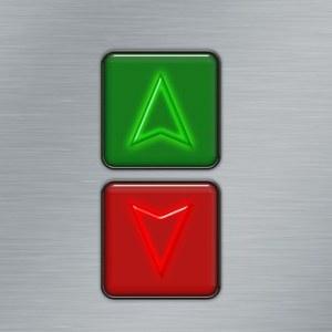 button-1280240__340