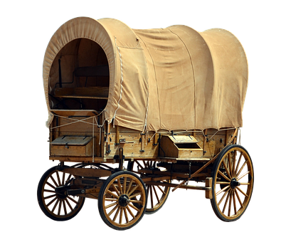 covered-wagon-2967229__340.png