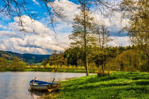 boat-1620452__340